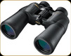 Nikon - Aculon A211 - 12x50 - Black - 8249