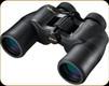 Nikon - Aculon A211 - 16x50 - Black - 8250