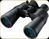 Nikon - Aculon A211 - 10-22x50 - Black - 8252