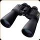 Nikon - 16x50 Action EX WP - Black - 7247