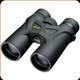 Nikon - Prostaff 3S - 8x42 - Black - 16030