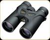 Nikon - Prostaff 3S - 10x42 - Black - 16031