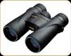 Nikon - Monarch 5 - 12x42 - Black - 7578