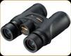 Nikon - Monarch 7 - 8x42 - Black - 7548