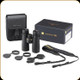 Nikon - Monarch HG - 10x42 - Black - 16028