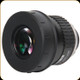 Nikon - 20-60 DS Eyepiece for Prostaff 5 Fieldscope - 6980