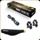 Nikon - Prostaff Hunt Ready Kit - 35814
