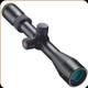 Nikon - Prostaff 7 - 3-12x42mm - SFP - BDC Ret - Matte - 16322
