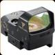 Nikon - P-Tactical Spur - 16532