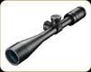 Nikon - P-Tactical - .223 - 4-12x40 - SFP - BDC600 Ret - Matte -  16524
