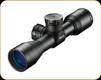 Nikon - P-Tactical - .223 - 3x32 - BDC Carbine Ret - Matte - 16526