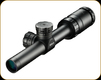 Nikon - P-Tactical - .223 - 1.5-4.5x20 - BDC600 Ret - Matte - 16527