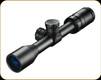 Nikon - P-Tactical - Rimfire - 2-7x32 - SFP - MK1-MOA Ret - Matte - 16528