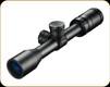 Nikon - P-Tactical - Rimfire - 2-7x32mm - SFP - BDC150 Ret - Matte -16529