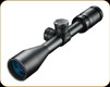 Nikon - P-Tactical - 3-9x40 - SFP - MK1-MOA Ret - Matte - 16530