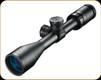 Nikon - P-Tactical - 3-9x40 - SFP - MK1-MRAD Ret - Matte -16531