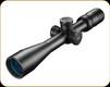 Nikon - M-Tactical - .308 - 4-16x42mm - SFP -BDC800 Ret - Matte - 16517