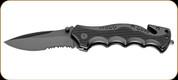 Boker - BMF - 7cm Blade - Stainless Blade - 01RY770C