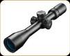 Nikon - M-Tactical - 3-12x42mm SF - SFP - MK1-MOA Ret - Matte - 16519
