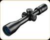Nikon - M-Tactical - 3-12x42mm SF - SFP - MK1-MRAD Ret - Matte - 16520