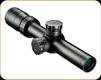 Nikon - M-Tactical - 1-4x24mm - SFP - MK1-MOA Ret - Matte - 16521