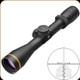 Leupold - VX-5HD - 3-15x44 - SFP - Impact 29 MOA Ret - Matte - 171716
