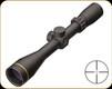 Leupold - VX-Freedom - 3-9x40mm - Duplex Ret - Matte - 174180