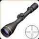 Leupold - VX3i - 4.5-14x50mm -  Duplex Ret - Matte - 170704