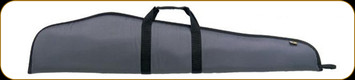 "Allen - Rifle Soft Case - Durango Earthtone - 46"" - Grey"