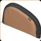 "Allen - Handgun Soft Case - 13"" - Brown"