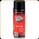 Hornady - One Shot Case Lube - 10 oz - 99913