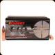 Barnes - 375 Cal - 270 Gr - Long-Range X Bullet - LRX - 50ct - 30483