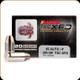 Barnes - 45 ACP+P - 185 Gr - TAC-XPD - TAC-XP Hollow Point - 20ct - 21555