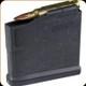 Magpul - PMAG - 5 AC - L Magnum - AICS Long Action - 5rnd -  MAG698-BLK