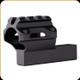 Magpul - Hunter - X-22 Backpacker - Optics Mount - MAG799-BLK