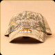 Remington - Real Tree Xtra Camo Cap - Size XXL