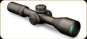 Vortex - Razor HD - Gen II - 4.5-27x56mm - EBR-2C Ret - RZR-42705