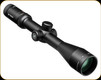 Vortex - Viper HS - 2.5-10x44mm - SFP - Dead-Hold BDC Ret - VHS-4303