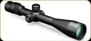 Vortex - Viper - 6.5-20x50mm - SFP - Dead-Hold BDC Ret - VPR-M-06BDC