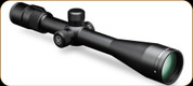 Vortex - Viper - 6.5-20x50mm - SFP - Mil-Dot Ret - VPR-M-06MD
