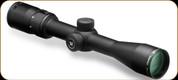 Vortex - Diamondback Rimfire - 2-7x35mm - SFP - V-Plex Ret - DBK-RIM