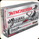 Winchester - 7mm-08 Rem - 140 Gr - Deer Season XP - Extreme Point - 20ct - X708DS