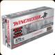 Winchester - 375 Win - 200 Gr - Super X - Power-Point - 20ct - X375W