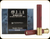 "Federal - .410 Ga 3"" - 11/16oz - 6 Shot - Game-Shok - Hi-Brass Load - 25ct - H4136"