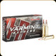 Hornady - 6mm Creedmoor - 87 Gr- Varmint Express - V-Max - 20ct - 81393