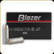 Blazer - 44 Rem Mag - 240 Gr - CCI - Jacketed Hollow Point - 50ct - 3564
