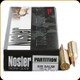 Nosler - 300 SA Ultra Mag - 165 Gr - Partition - Jacketed Soft Point - 20ct - 60061