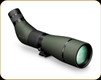 Vortex - Viper HD - 20-60x85mm - Angled Spotting Scope - V502