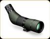Vortex - Viper HD - 15-45x65mm - Angled - V500