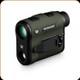 Vortex - Ranger - 1800 Laser Rangefinder w/HCD - RRF-181